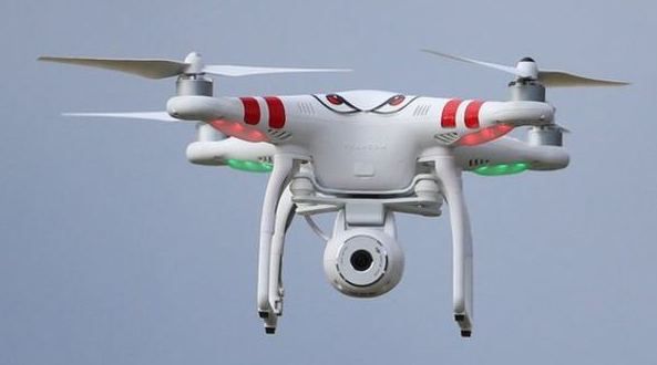 10 Best Uses of Drones