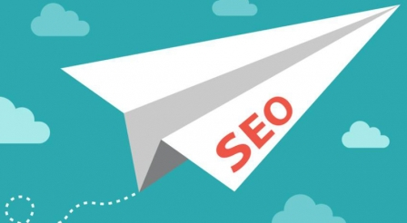 How To Effectively Build An SEO Strategy