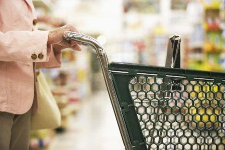 5 Apps You Should Have While You're Food Shopping