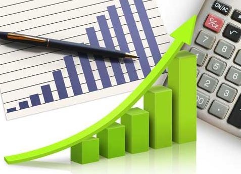 XFR Financial Ltd Explains How To Compare Forex Applications