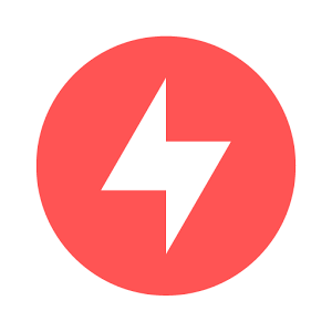 Quizup APK Download Android For Free
