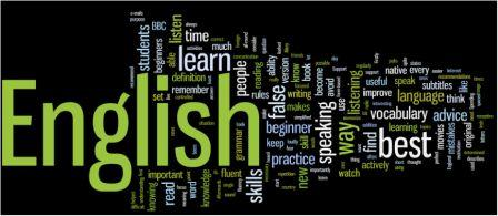 Best Android Apps That Help You To Speak English Like A Native
