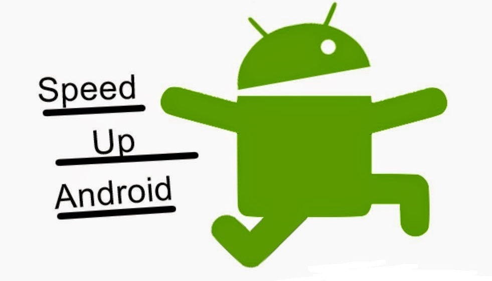 Best Tips To Speed Up Your Android Device