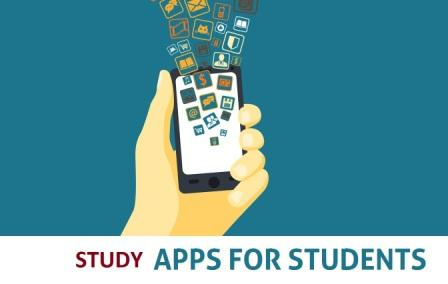 Top 5 Study Apps for Android and iPhone