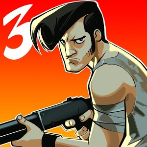 Stupid Zombies 3 APK Download Free For Android