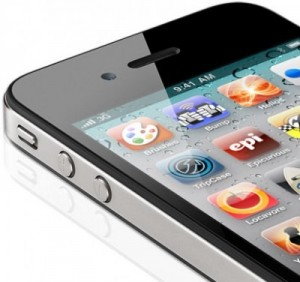 List of Best Free Applications for iPhone 4