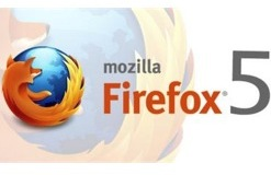 new version of firefox