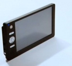 The $35 Lowest Cost Tablet From India Will Launch This June 2011
