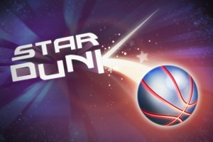 download-star dunk