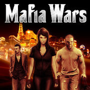Mafia wars game
