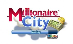 game millionaire city
