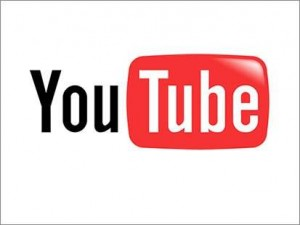 easiest way to download youtube videos