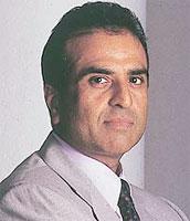 sunil-mittal-forbes-list-2011