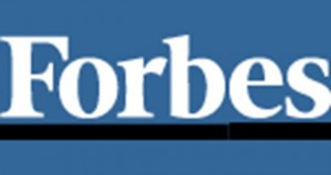 Forbes Announces Forbes India Rich List 2011