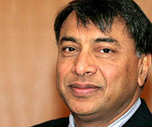 Lakshmi mittal in forbes list