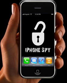 Best iPhone spy softwares