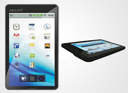 Order Aakash Tablet Online Now Just For Rs. 2500