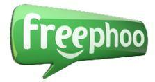 freephoo
