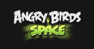 Play Angry Birds Space For Free in Android Mobile