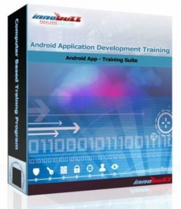 android app development program