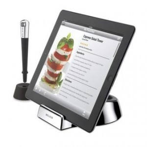 Belkin Chef Stand iPad Accessories