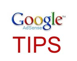 5 Tips to Increase Adsense Revenue