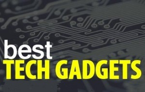 best tech gadgets
