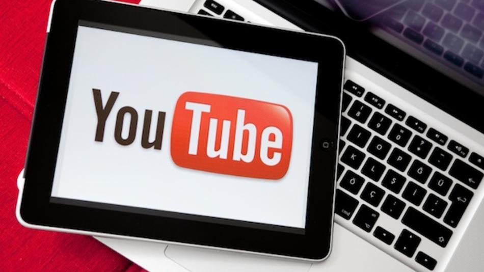 Paid Videos