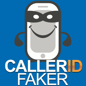 Caller ID Faker Android App