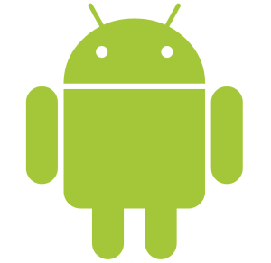 simple mobile android app