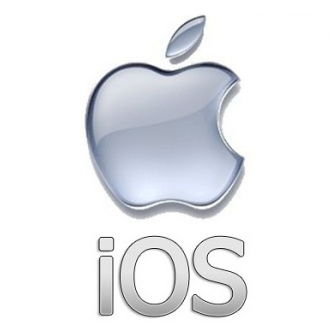 Apple's iOS: Six Generations in Six Years