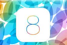 Features of Much Awaited iOS 8