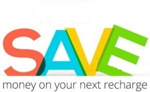 How to Save On Recharge