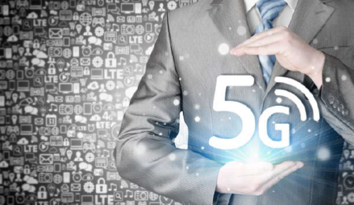 What Will The 5G Technology Bring  And What Will Change