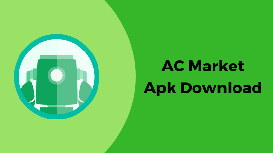 AC Market APK Download Free For Android