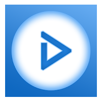 AMPlayer APK Download