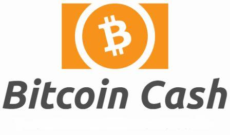 How to Access Your Bitcoin Cash