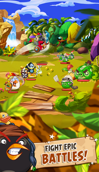 Angry-Birds-Epic-APK