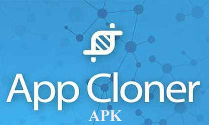 App Cloner APK