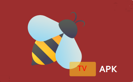 BEE TV APK Download