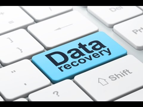 5 Best Data Recovery Apps And Softwares For Android