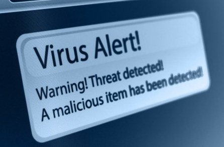 5 Best Free Antivirus Downloads For Windows