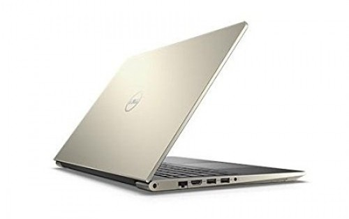 Dussehra Offer: 5 Best Laptops To Buy On EMI Without A Credit Card