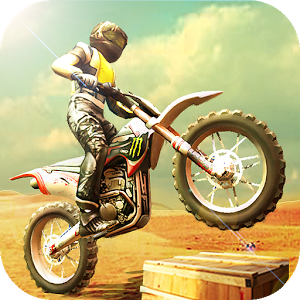 Bike Racing 3D APK Download Free For Android