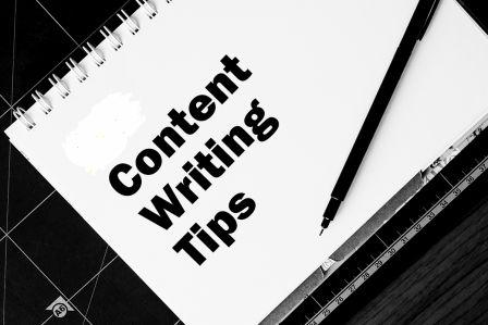 20 Essential Blog Content Writing Tips for Students