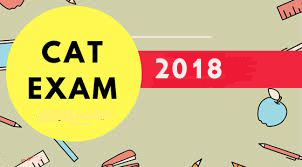 CAT 2018: Info, Syallabus, Exam pattern And All Other Details