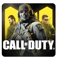 Call Of Duty Mobile Beta APK Download Free For Android