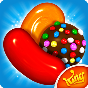 Candy crush saga APK download