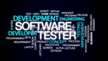 Characteristics of an Expert Software Tester and How to Become One