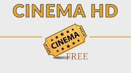 Cinema APK Download Free for Android